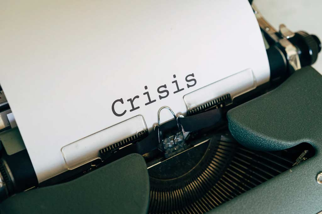 Leadership Academy – Manager's challenges: financial management in crisis
