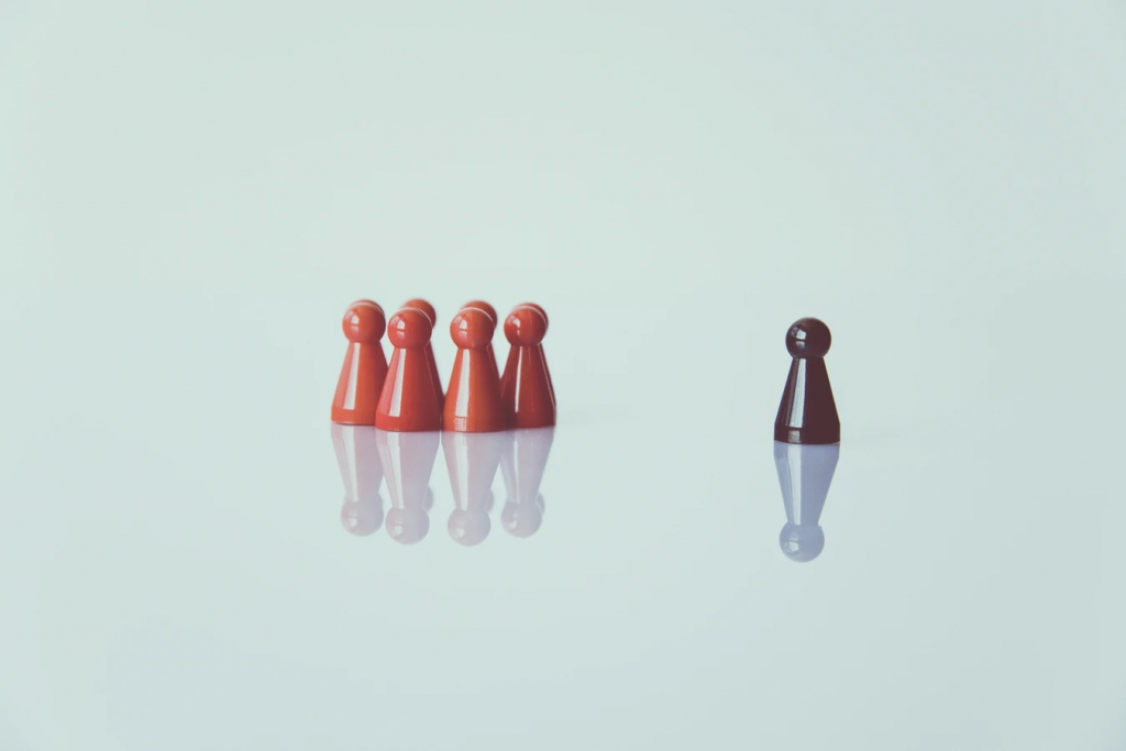 Leadership Academy – Manager's challenges: the role of a leader in crisis